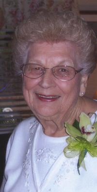 Norma Korth