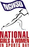 Ngwsd_logo1_1