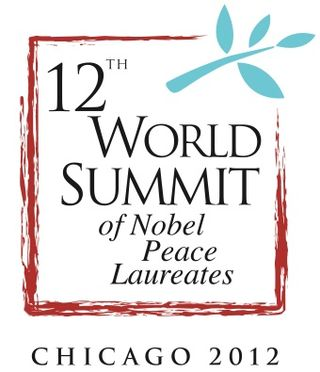 Nobel-Peace-Laureates-Summit-Chicago