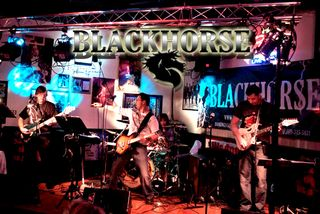 1328163690_blackhorsepromo3