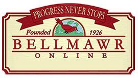 BellmawrOnline