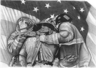 WTC20firemen