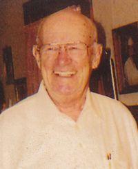 Voll, Charles Sr.