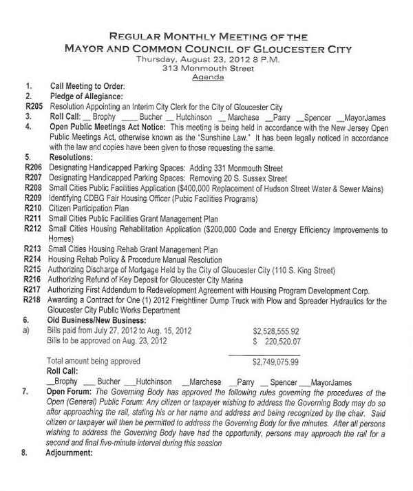 kresh notice of meeting agenda final Page 1 of 3 west travis county public utility agency notice of meeting to: the board of directors of the west travis county public utility agency and to all other interested persons.