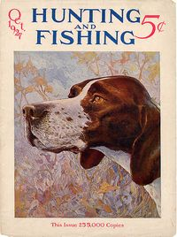 Hunting-and-Fishing-October-1927-1