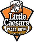 LC_Pizza-Bowl_Logo