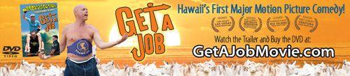Get-A-Job-polska-banner-advert