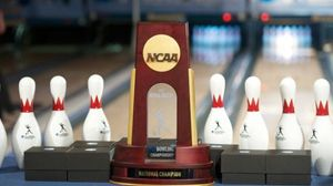 2013-NCAA-Bowling-Womens-Canton-MI