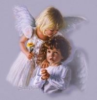 Angelboygirl