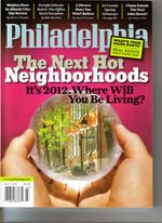 Philly_mag_2