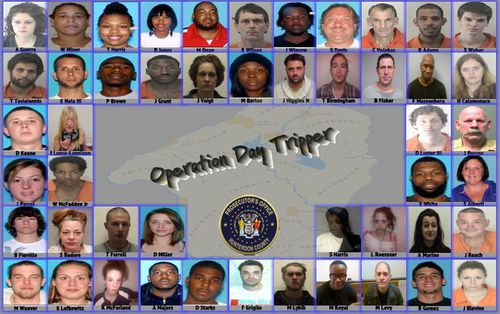 April22-OperationDayTripMugShots