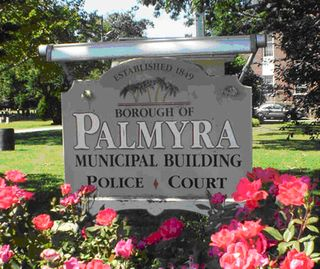 Palmyra_home_pic_use
