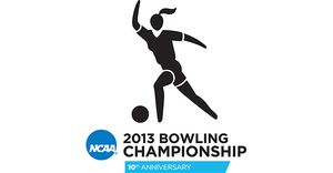 2013-ncaa_bowling-logo