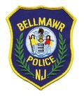 NJ_Bellmawr_Police
