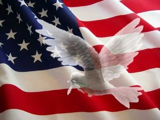 American-Flag-with-dove-350x262