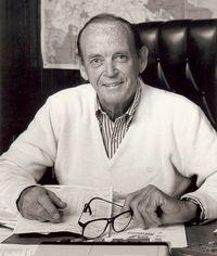 James Ryan Sr Obituary Photo