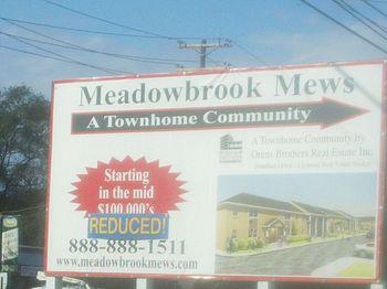 Meadowbrook Apartments West Sacramento Ca