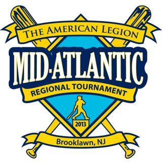 2013-Regional-MidAtlantic
