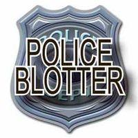 Police-blotter-1jpg-8b3044d9067deffe_medium