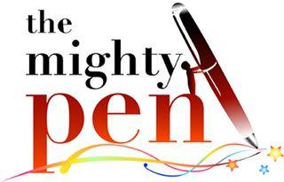 Mighty_Pen_Logo