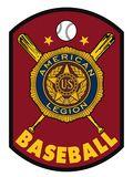 American-Legion-Baseball-Logo