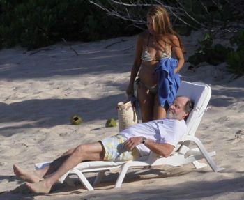 Jon-corzine-beach