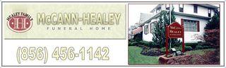 McCann_Healey banner