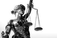 Lady_justice