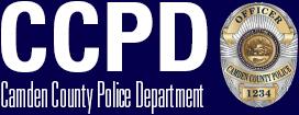 Ccpd-logo