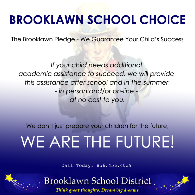 BrooklawnSCwebpage adjpeg