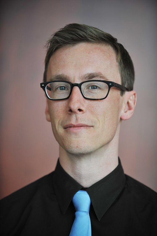 WNYC Suspends Leonard Lopate and Jonathan Schwartz - The