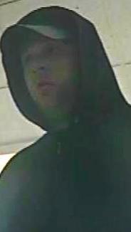 Robbery Suspect Moorestown SB-205 ATM 10302013 1