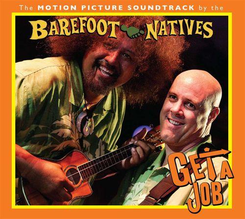 Get-A-Job-Soundtrack-CD-cover