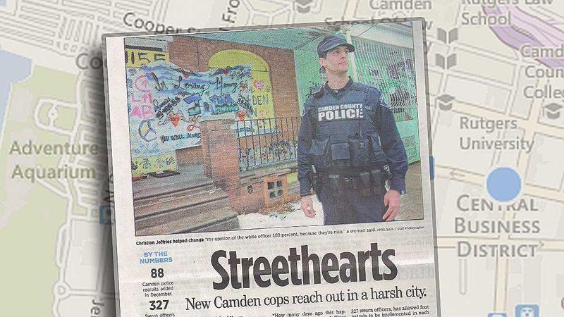 L_20140225-sweethearts-cops-1200