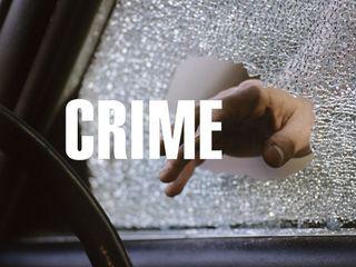 S-crime