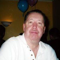Robert-scarlett-obituary