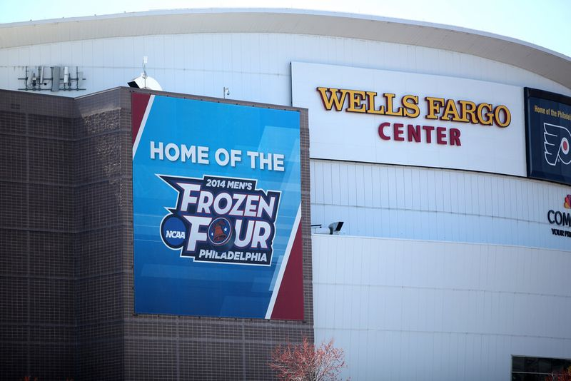 2014-Philly-NCAA-Frozen-Four