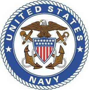 NavyEmblemlarge