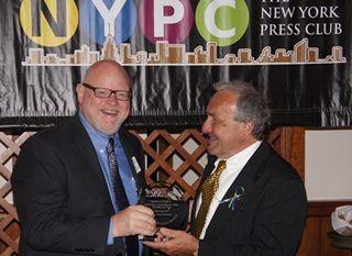 NYPC-award-2013