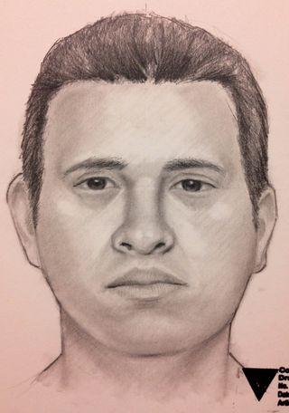6-26-14-sexual-assault-suspect-sketch-FB