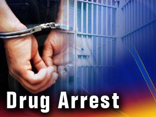Drug_arrest