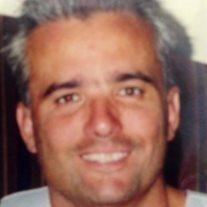 Charles-hannan-obituary