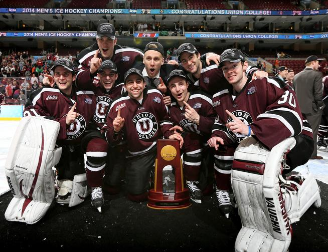 2014-NCAA-Union-champs