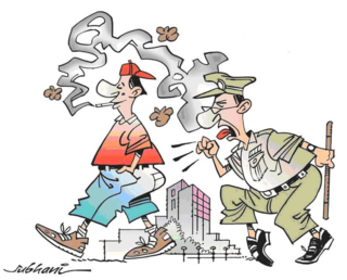 No_smoking_law