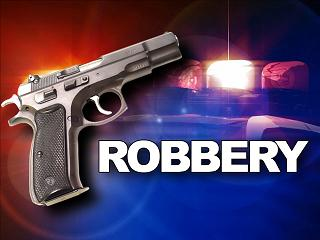 ARMED+ROBBERY