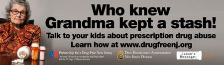 Drug-abuse-message-who-knew-grandma-kept-a-stash-medium-91614