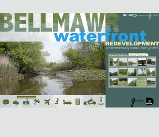 Bellmawrwaterfront