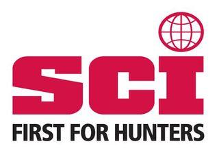 20140717210814ENPRN128436-SCI-Logo-90-1405631294MR