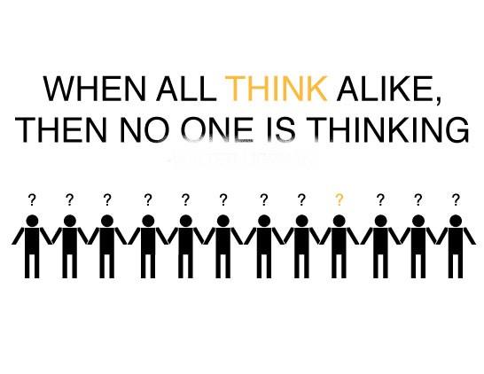 Groupthink4