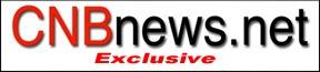 Cbnews net logo